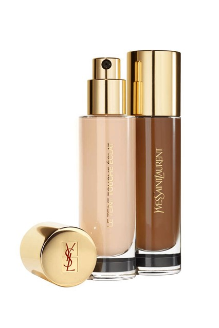 ysl_beauty_v_17apr12_pr_b_426x639
