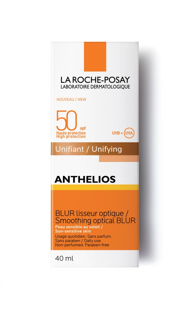 ANTHELIOS_Etui-Blur-Unifiant-Rose-SPF50-40ml+ombre