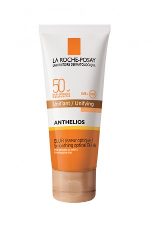 ANTHELIOS_Tube-Blur-Unifiant-T02-SPF50-40ml-det