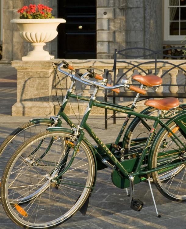 CM_Bikes_Manor_#2