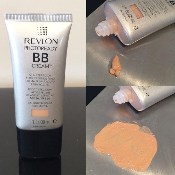 Top Five Bb Creams Of The Season Beautie
