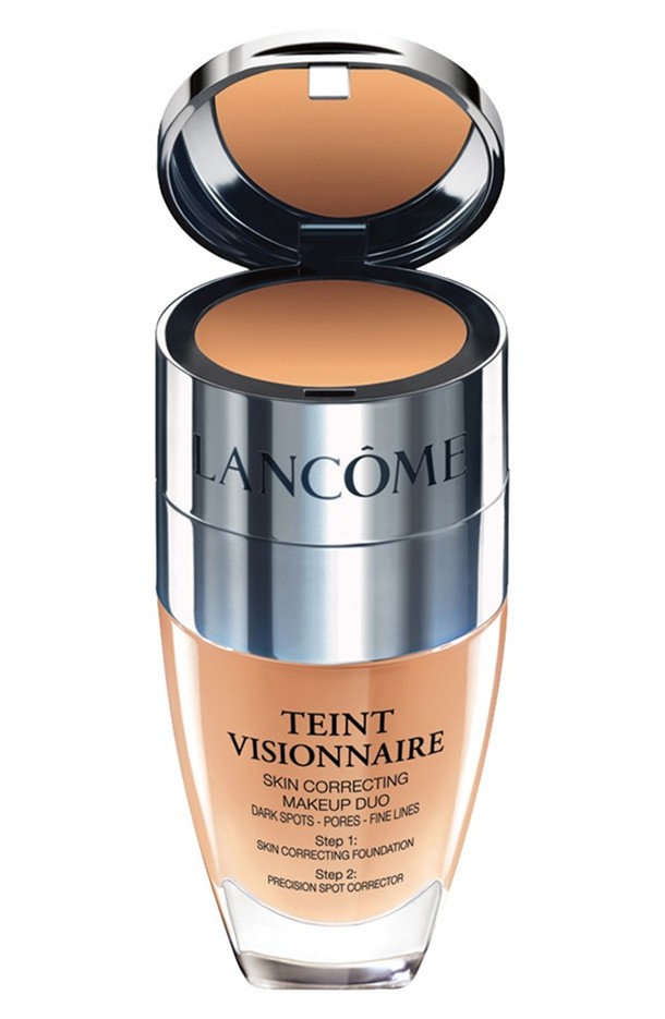 Lancome-Teint-Visionnaire-Skin-Correcting-Makeup-Duo