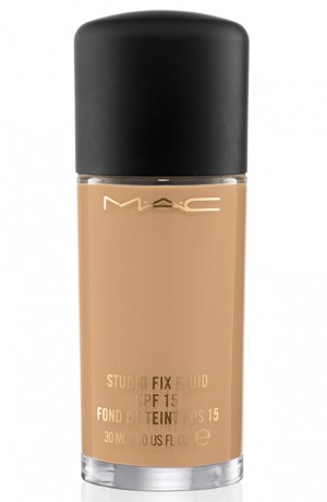 MAC-Studio-Fix-Fluid-SPF-15-Foundation