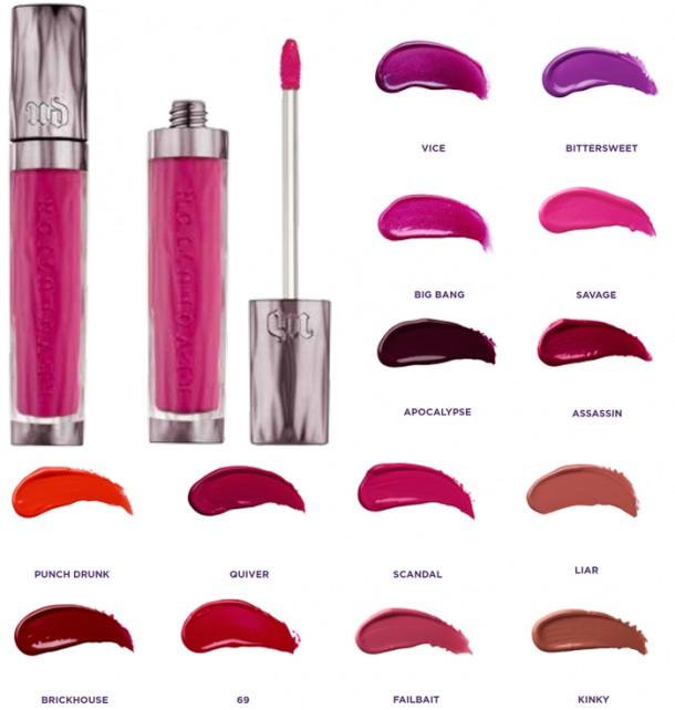 UD-Revolution-Lipgloss