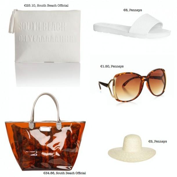 beach accessories_Fotor