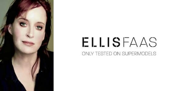 ellis-3