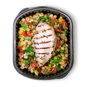 fighterfood-lunch-chickencheckpeasalad-300x300