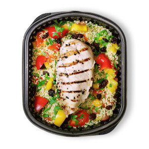 fighterfood-lunch-chickenmoroccansalad-300x300