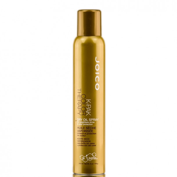 joico-k-pak-color-therapy-dry-oil-spray-6-oz-2
