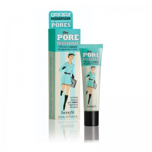 Benefit_The_POREfessional_PRO_Balm_Primer_22ml_1363863105