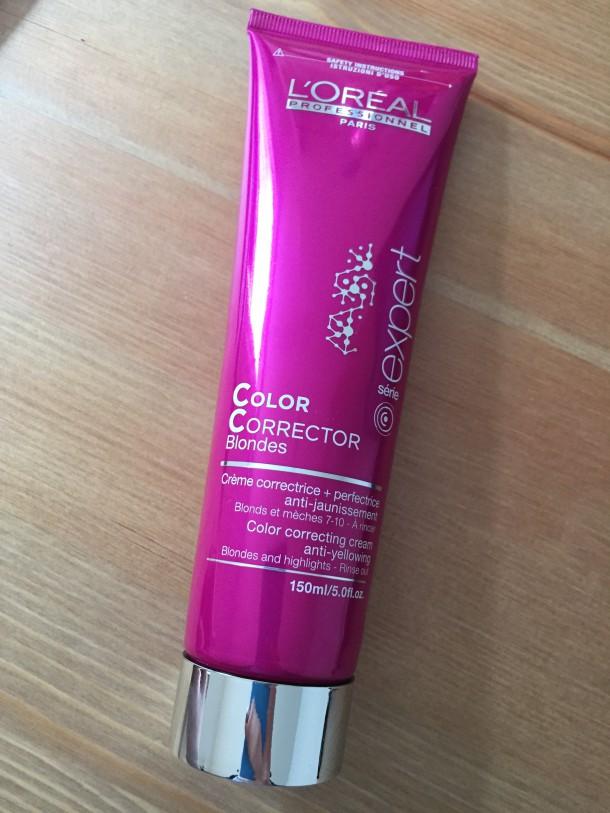 A Cc Cream For Hair Its Less Weird Than It Sounds Beaut