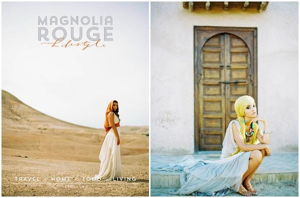 MagNo Collage