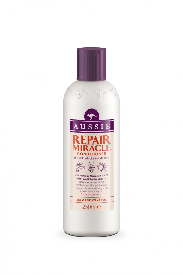 RepairMiracle_250ml_Cond_Angled