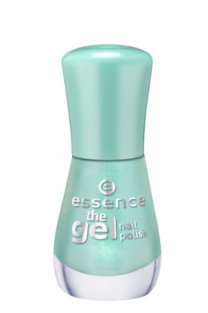 ess. the gel nail polish