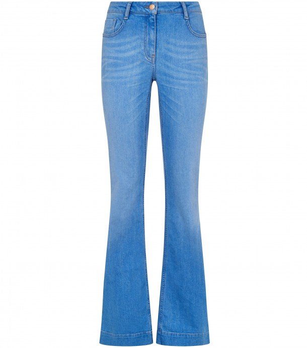 Jeans, €29.99, New Look