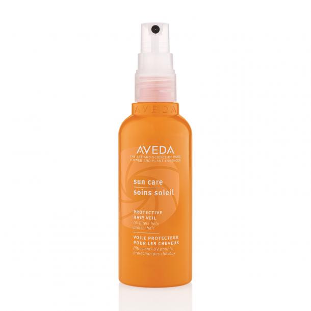 Aveda_Sun_Care_Protective_Hair_Veil_100ml_1392998992