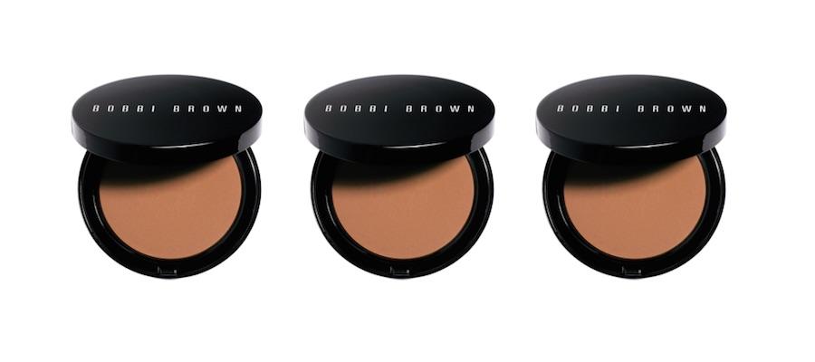 cream contouring versus contouring with powders