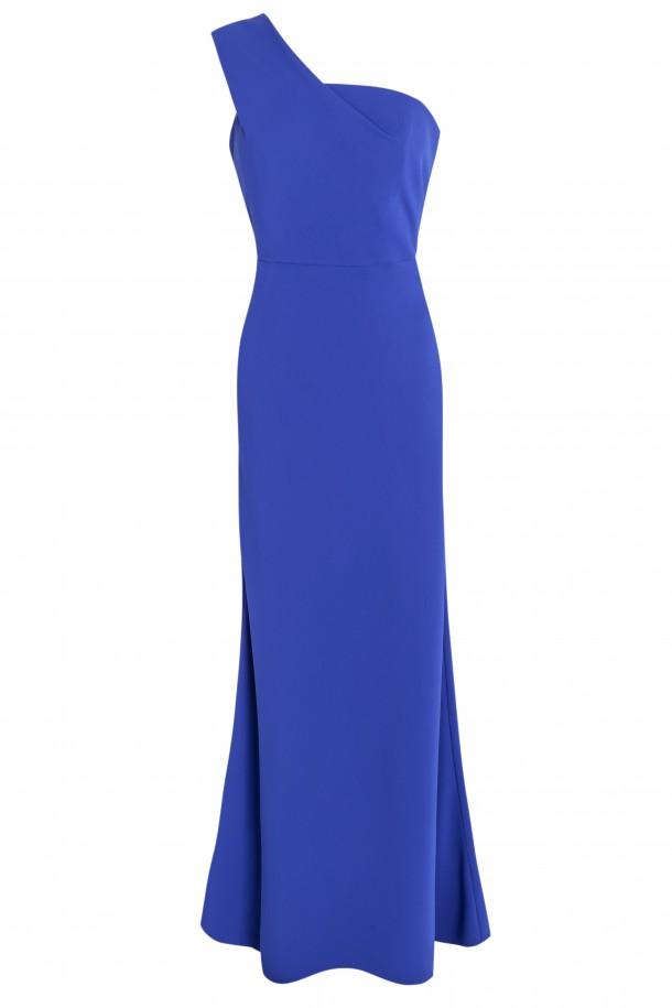 Dress, from a selection at Debut, Debenhams