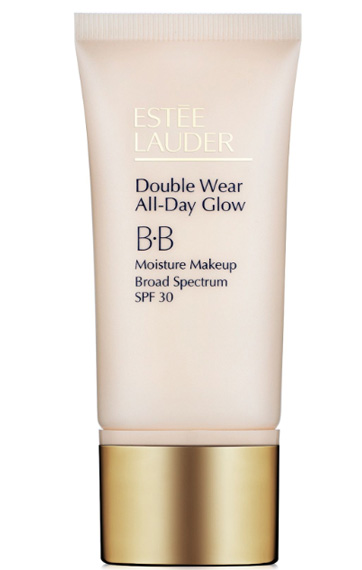 Este-Lauder-Double-Wear-All-Day-Glow-BB-Moisture-Makeup-2