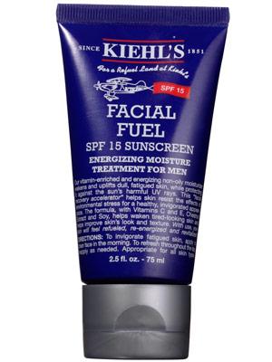kiehls-facial-fuel-spf