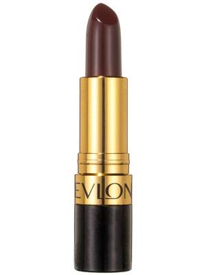 revlon-lipstick-black-cherry