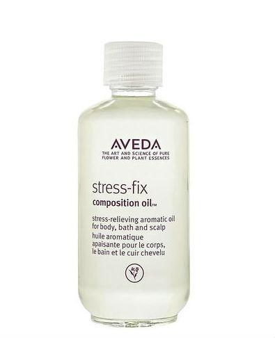 stress fix