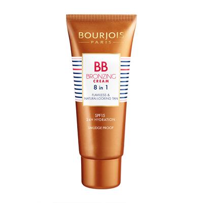 Bourjois_BB_Bronzing_Cream_30ml_1433170156_main