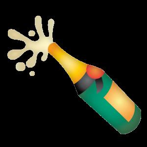 Emoji9