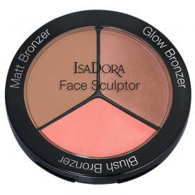 Isadora Face