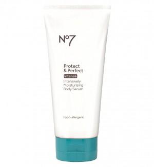 No7 P&PI Body serum
