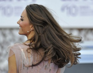 kate-middleton-hair-610x477