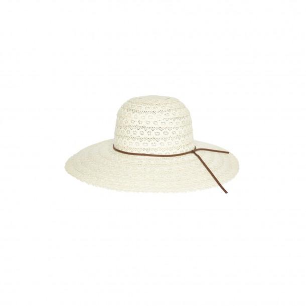 Hat, €5