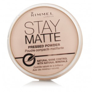 rimmel-stay-matte-pressed-powder-002-pink-blossom-408-300x300
