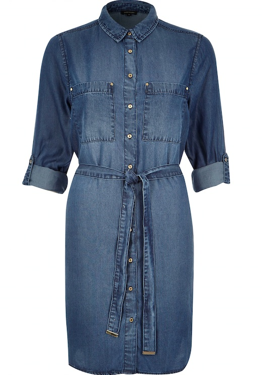 Now €23 at River Island!