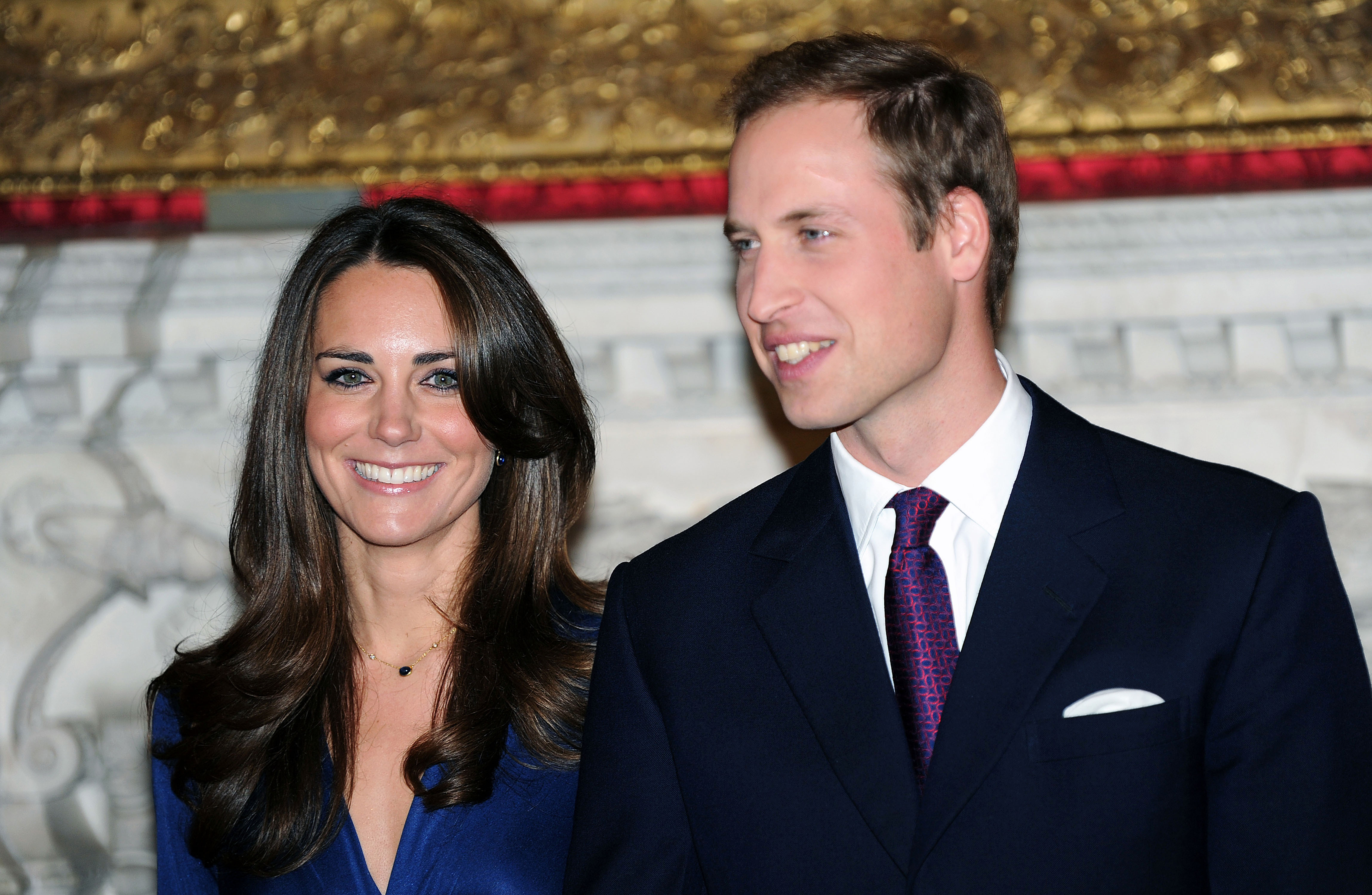How To Do Your Own Wedding Makeup Like Kate Middleton