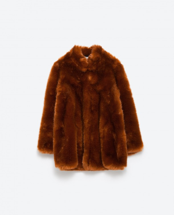 €79.95, Zara