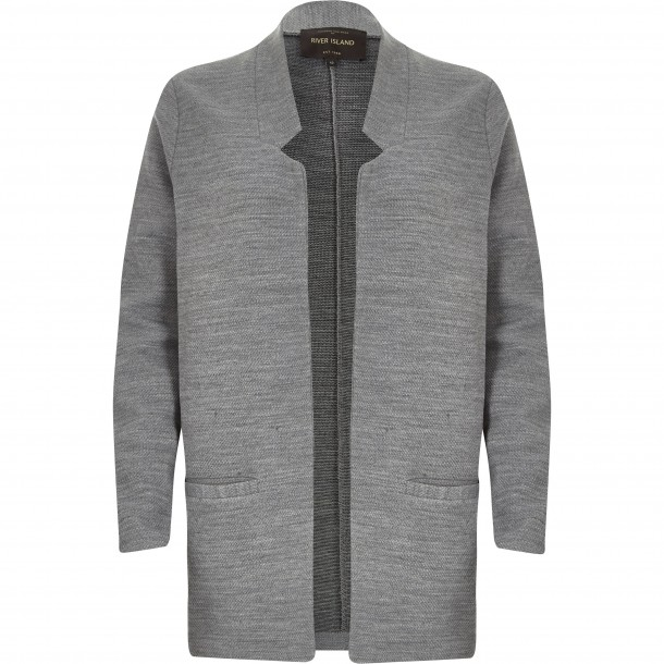 River Island, reduced to €30 online