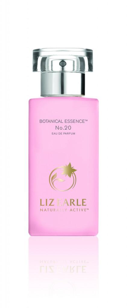 Fragrance_No_20_Bottle