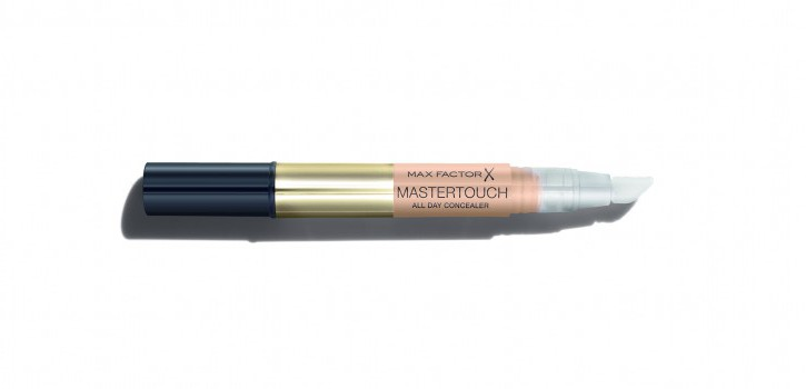 Mastertouch_All_Day_Concealer_Rostrum_LidOff_FINAL_IVORY