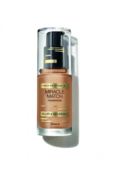 Miracle_Match_Foundation_Rostrum_BRONZE_LID_ON_FINAL