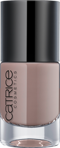 catrice_greige! The new beige
