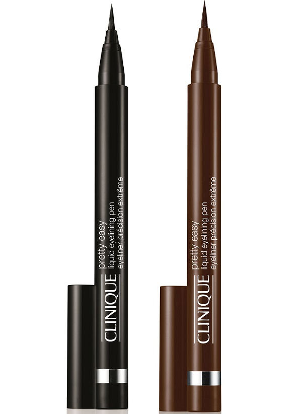 clinique liner