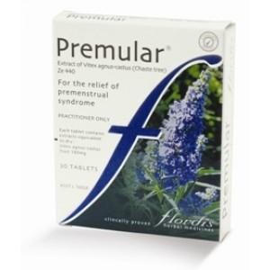 premular_1