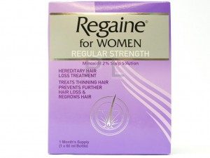 regaine-women-pic-1024x768