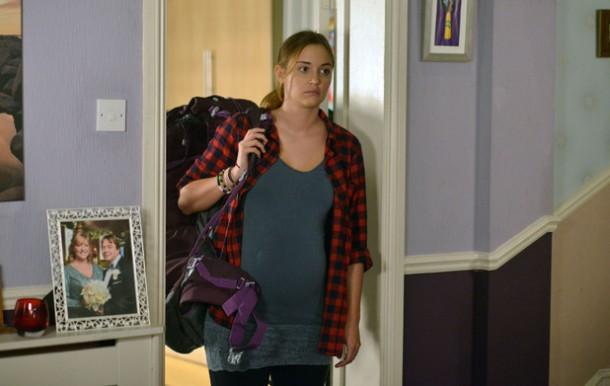 soaps-eastenders-week-37-ep-5137-03