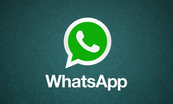 whatsapp-header