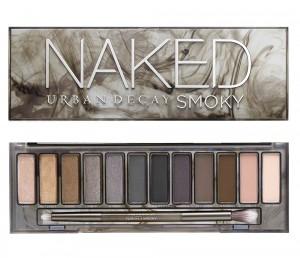 1436295702-naked-palette