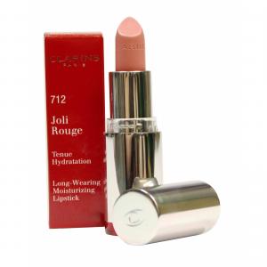 Clarins-Joli-Rouge-Tenue-Hydratation-Moisturizing-712-baby-rose