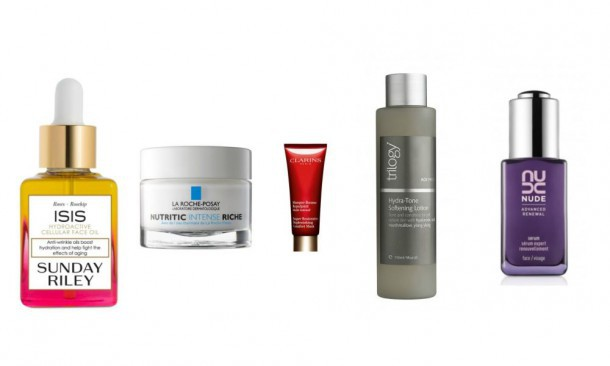 Creams-for-dry-skin-610x0-c-default
