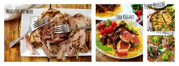 Food Prep Collage (1)